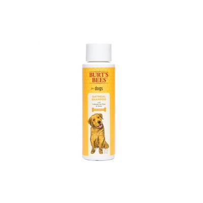 Burts Bees Natural Shampoo