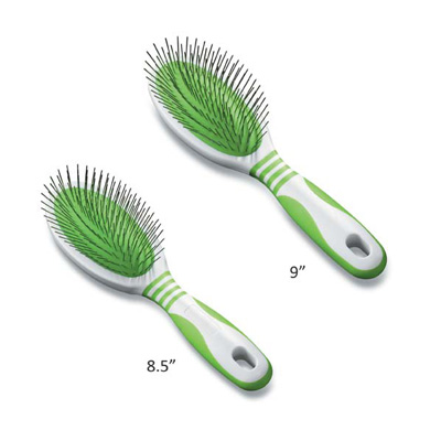 Andis Grooming Pin Brush