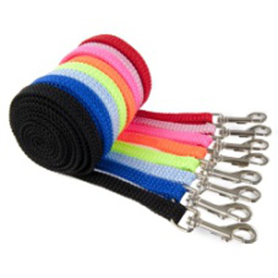 Small Pet Leashes