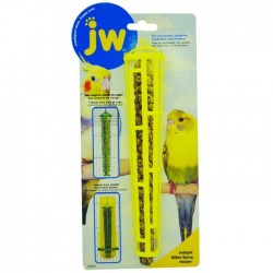 JW Spray Millet Holders