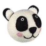 Wooly Wonkz Safari Dog Toys