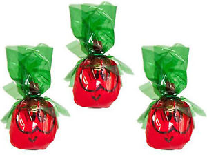 Petstages Crinkle Berries