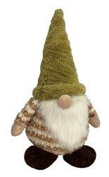 Petlou Gnome