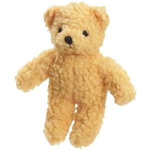Zanies Berber Bear