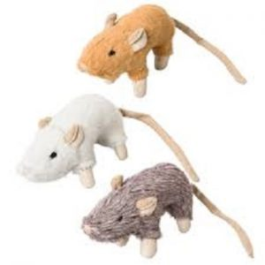 Ethical pet house mouse