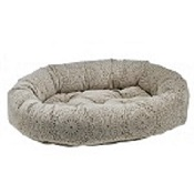 Bowser Bed Chantilly Lace