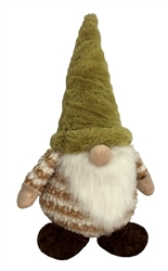 Petlou Gnome Dog Toy