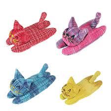 Goli Design Nip Naps Kitty