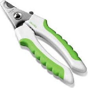 Andis Dog Nail Clipper